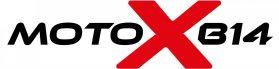 Logo motoxb14