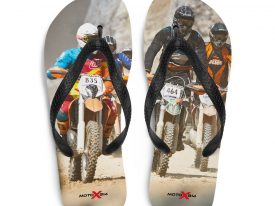 Flipflops motoxb14
