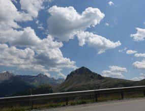 zum Berninapass